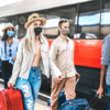 Everything You Need to Know about the UK's Travel Quarantine Rule
